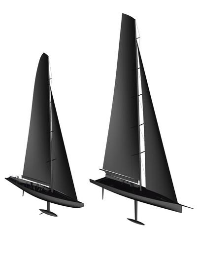 071031v5_ac90_boat_comparison_bla_3