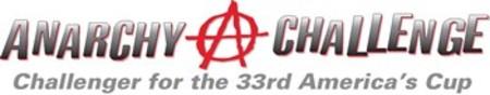 Anarchy_challenge_logo