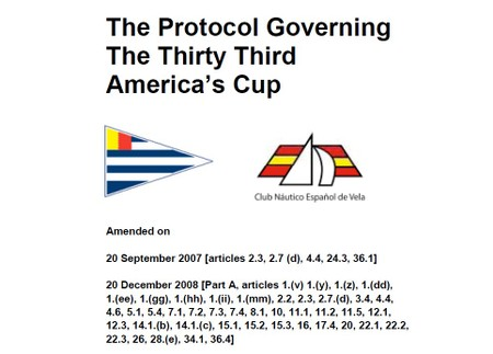 Amended_protocol_for_33rd_ac_3