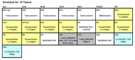 Schedule_for_10_teams1