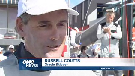 Nztv_russell_coutts
