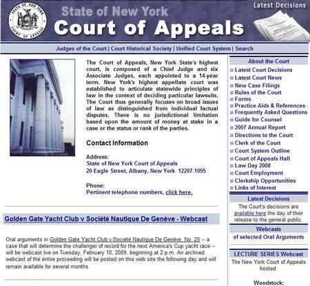 Ny_court_of_appeals_3