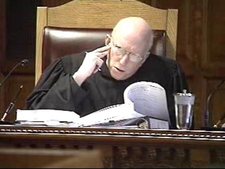 Judge_r_smith