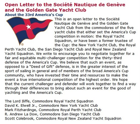 Nyyc_open_letter_to_sngggyc