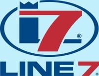 Line7_logo_2_3