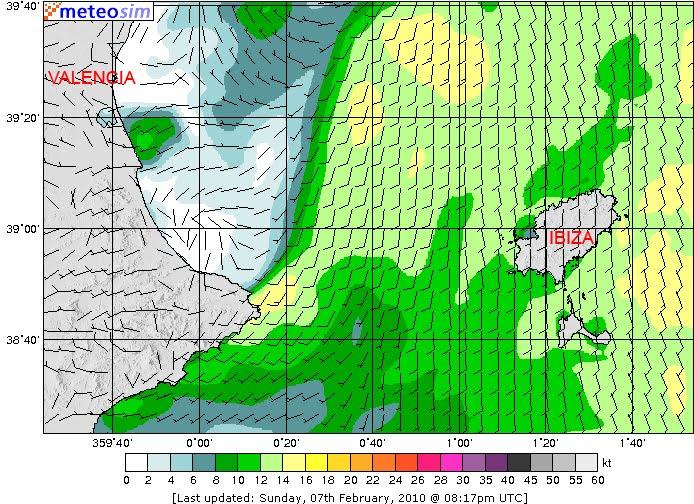 Wind_forecast_day_1__0817pm__7_feb_
